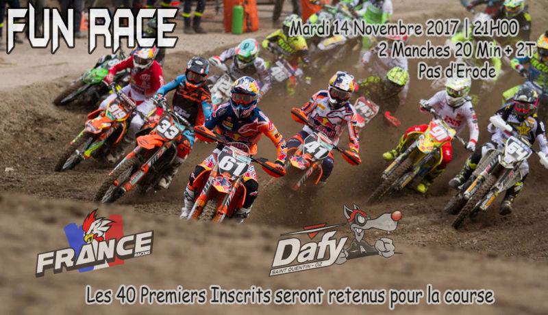 Fun Race Open --- Mardi 14 Novembre 2017 Sans_t10