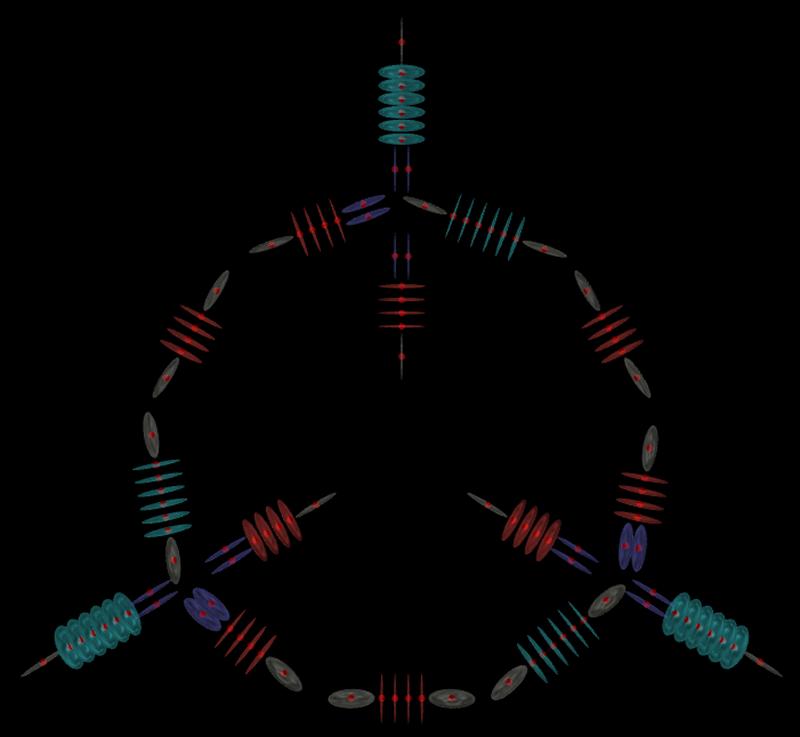 Molecular Bonding Language - Page 2 Ring-c10