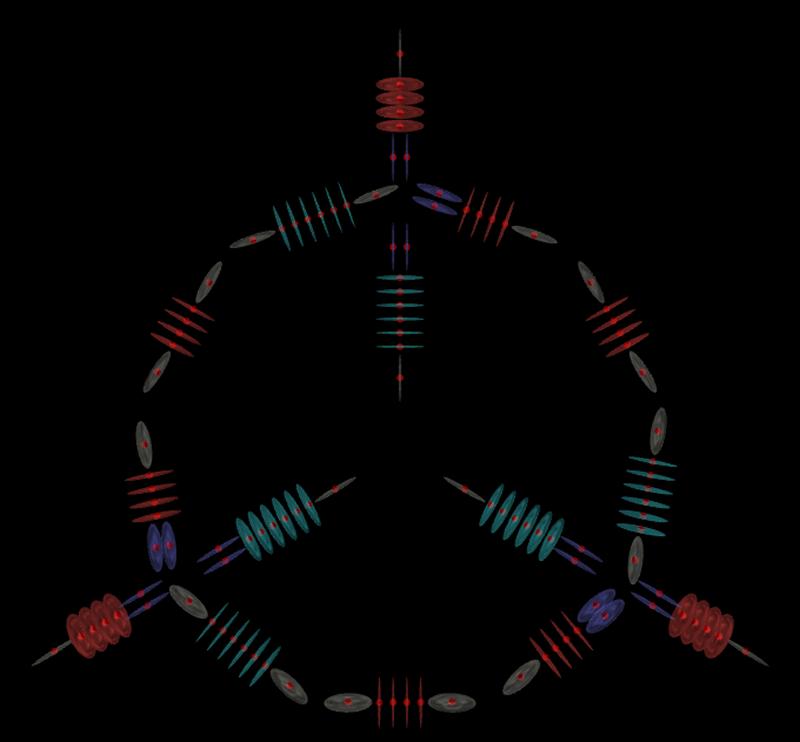 Molecular Bonding Language - Page 2 Ring-c11