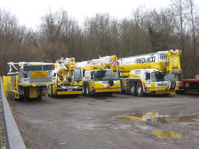 Les grues de MEDIACO (Groupe MEDIACO) (France) - Page 98 Img_1917