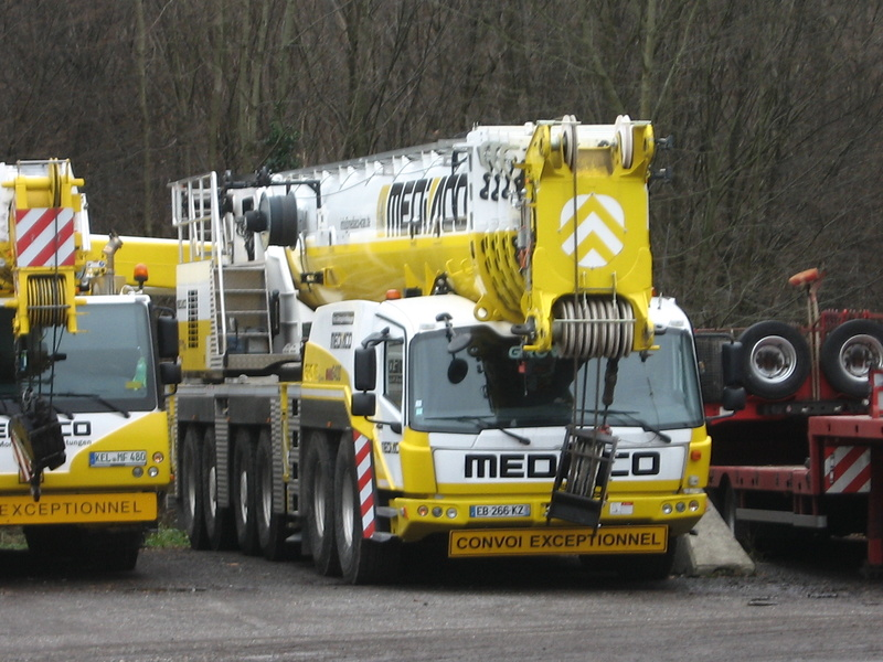 Les grues de MEDIACO (Groupe MEDIACO) (France) - Page 98 Img_1920