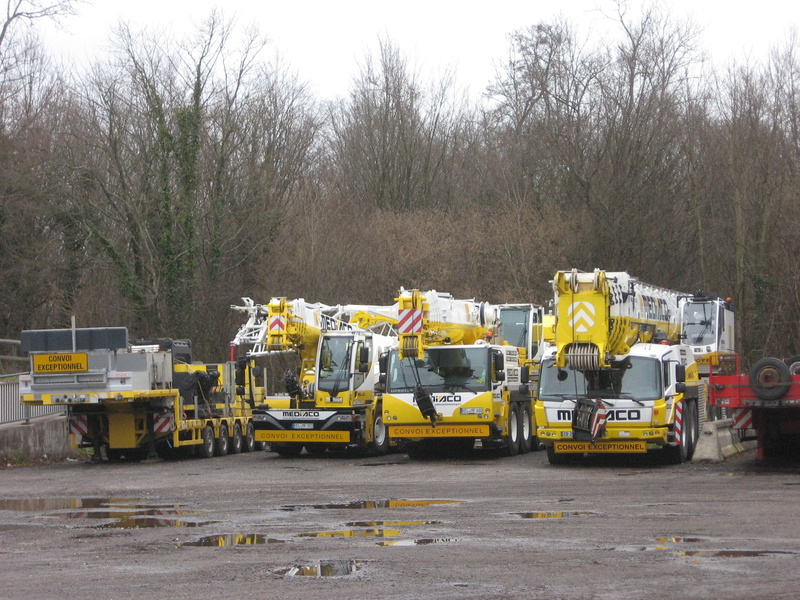 Les grues de MEDIACO (Groupe MEDIACO) (France) - Page 98 Img_1921