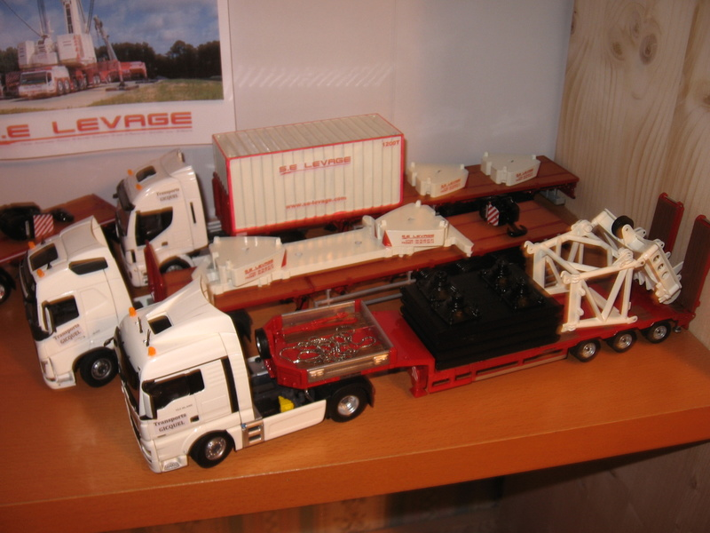 Ma collection de grues 1/87. - Page 2 Img_2016