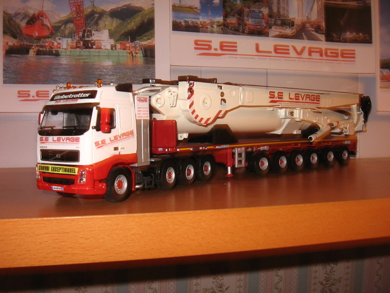 Ma collection de grues 1/87. - Page 2 Img_2017