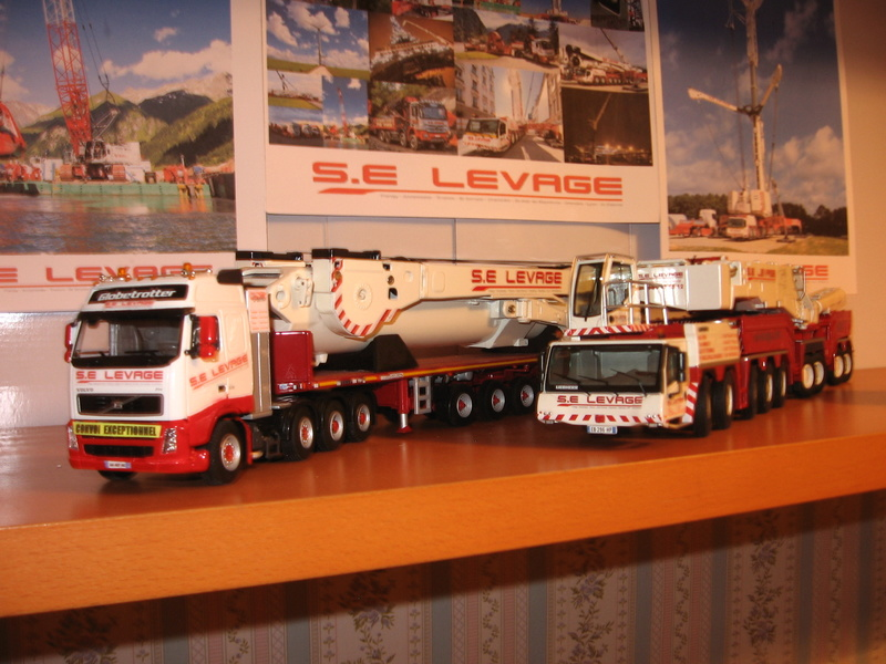 Ma collection de grues 1/87. - Page 2 Img_2019