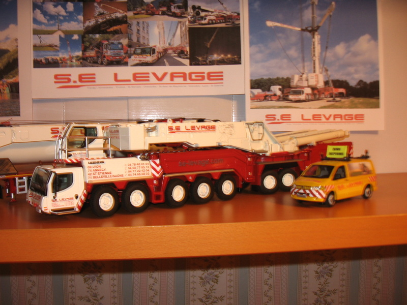 Ma collection de grues 1/87. - Page 2 Img_2020
