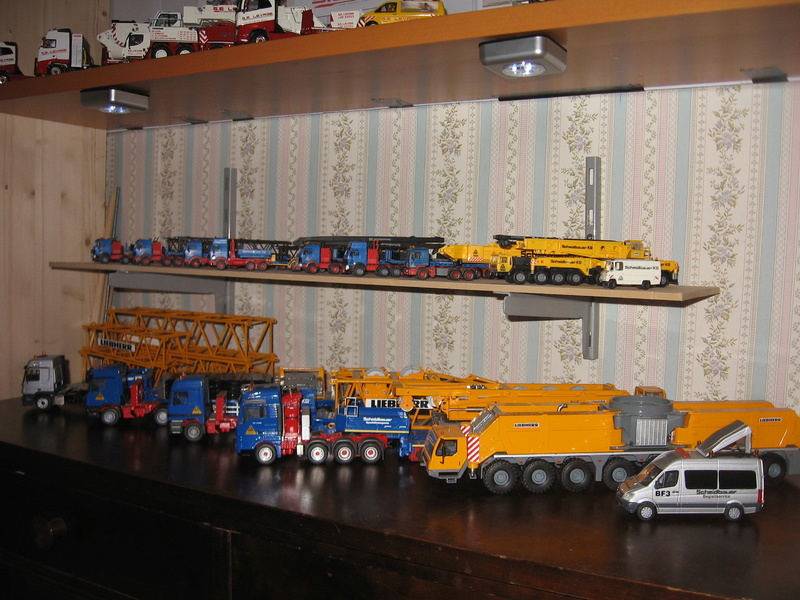 Ma collection de grues 1/87. - Page 2 Img_2021