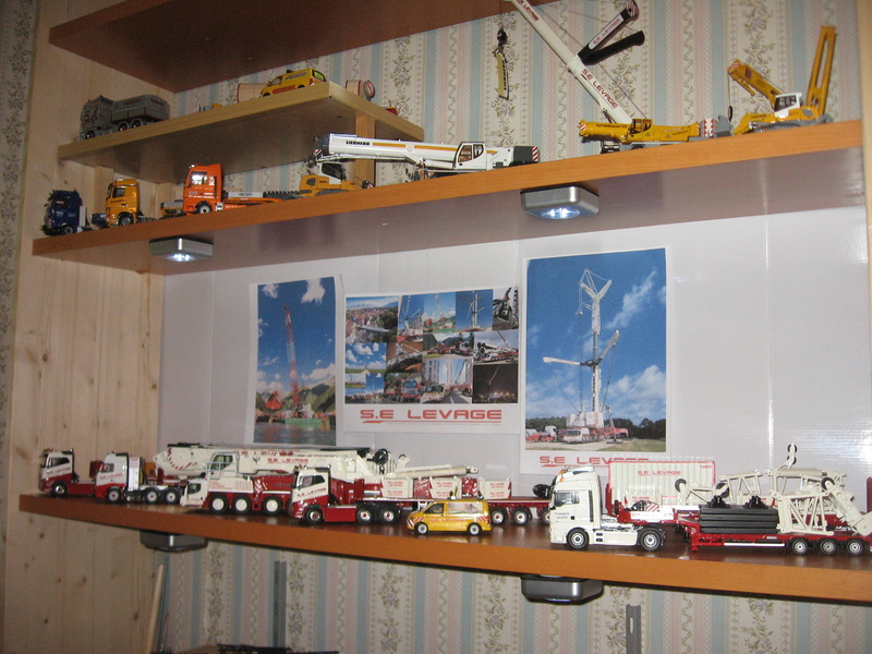 Ma collection de grues 1/87. - Page 2 Img_2022