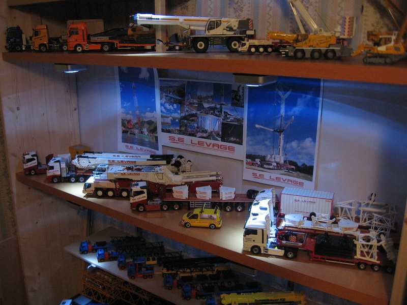 Ma collection de grues 1/87. - Page 2 Img_2023