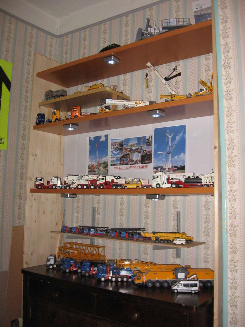 Ma collection de grues 1/87. - Page 2 Img_2024