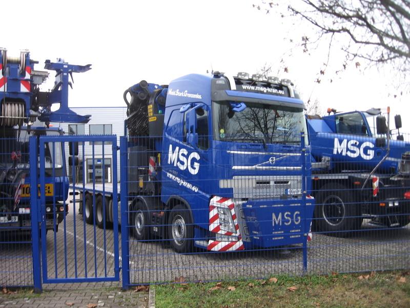 Les grues de MSG Kehl (Allemagne) - Page 24 Img_2111