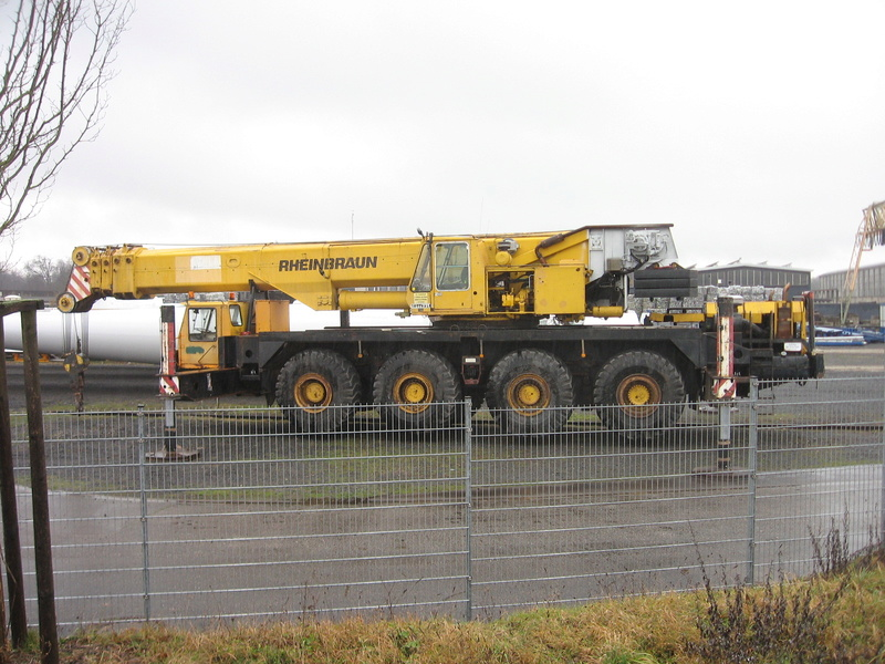 Les grues GOTTWALD - Page 4 Img_2314