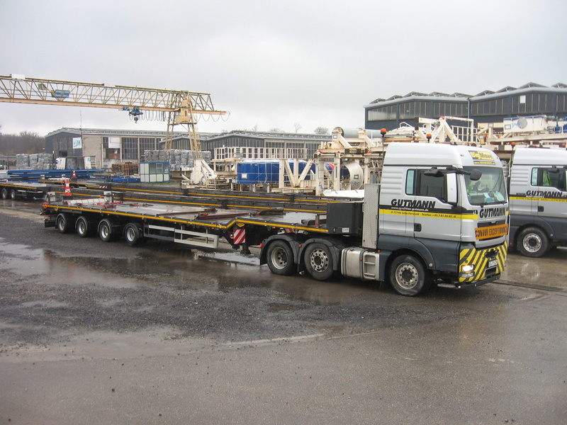 Les grues GOTTWALD - Page 4 Img_2317