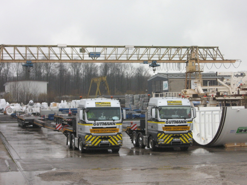 Les grues GOTTWALD - Page 4 Img_2318