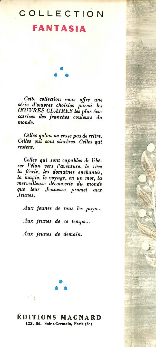 Les livres d'enfants avec bandeau.  - Page 4 Scan0610
