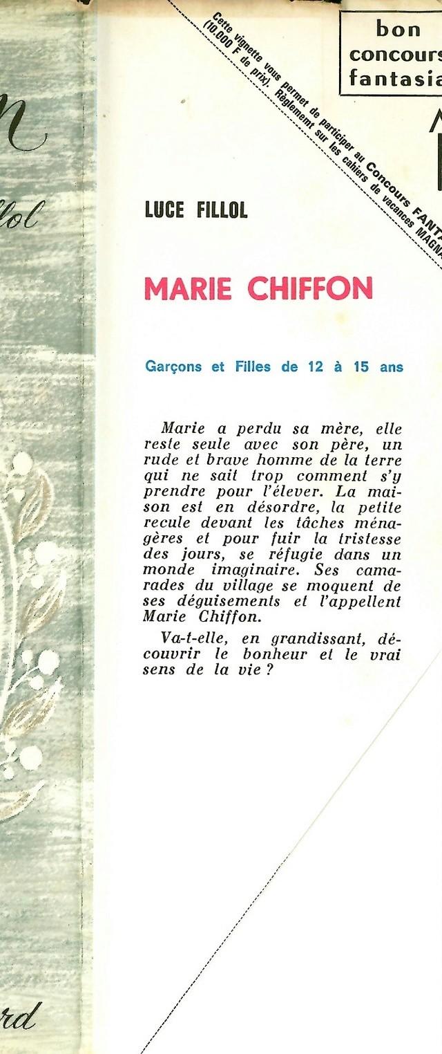 Les livres d'enfants avec bandeau.  - Page 4 Scan0615
