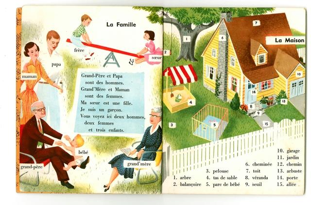 Un Petit Livre D'Or - Page 2 Scan0625