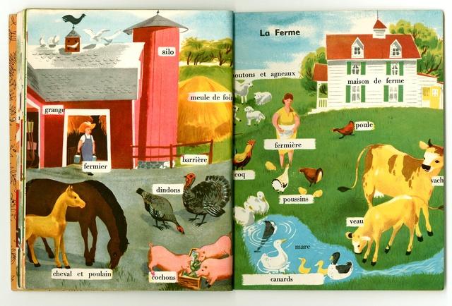 Un Petit Livre D'Or - Page 2 Scan0626