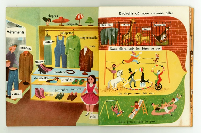 Un Petit Livre D'Or - Page 2 Scan0627