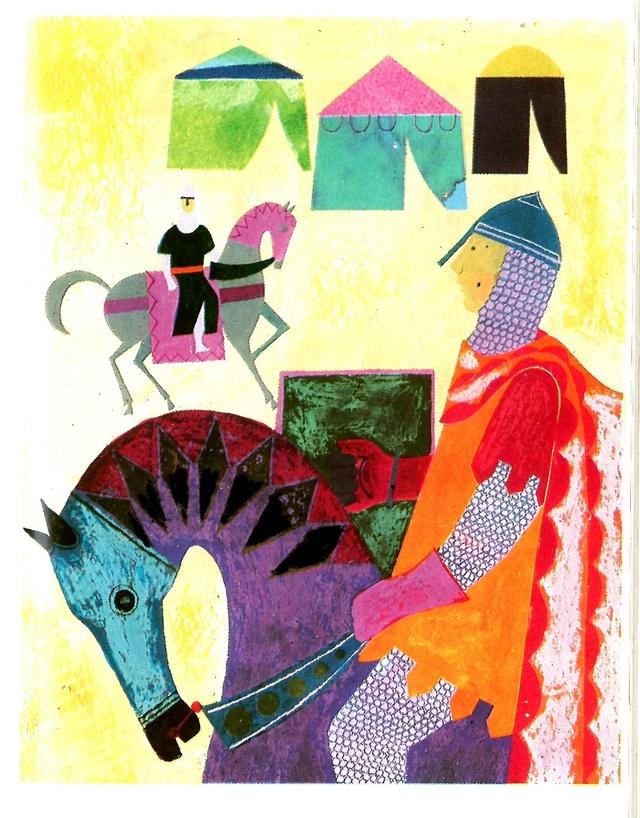 Les livres d'enfants avec bandeau.  - Page 5 Scan0711