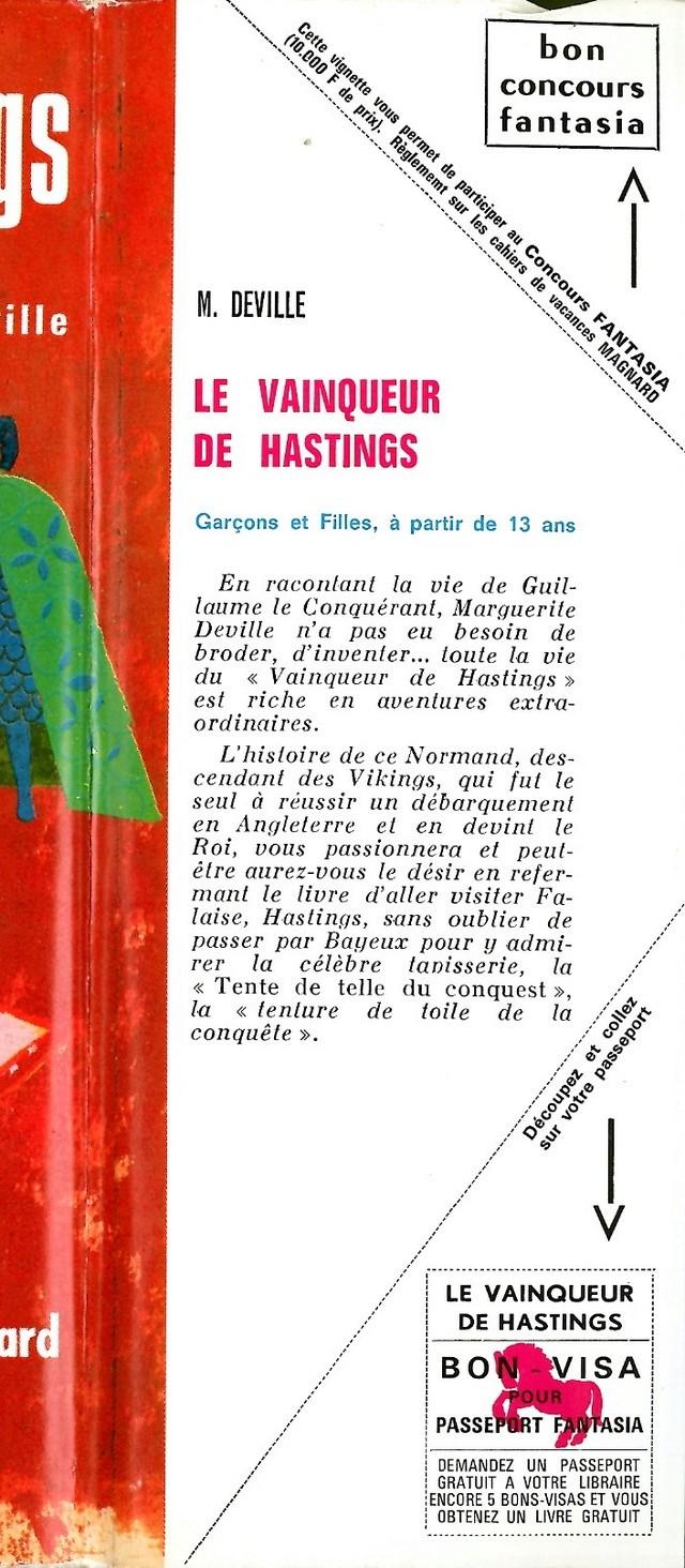 Les livres d'enfants avec bandeau.  - Page 5 Scan0712