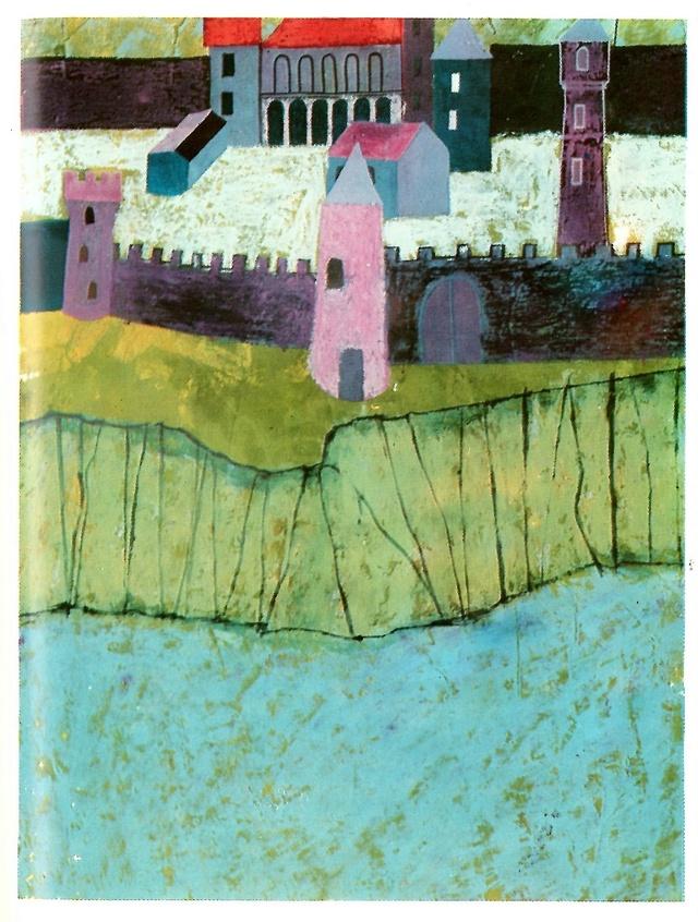 Les livres d'enfants avec bandeau.  - Page 5 Scan0714