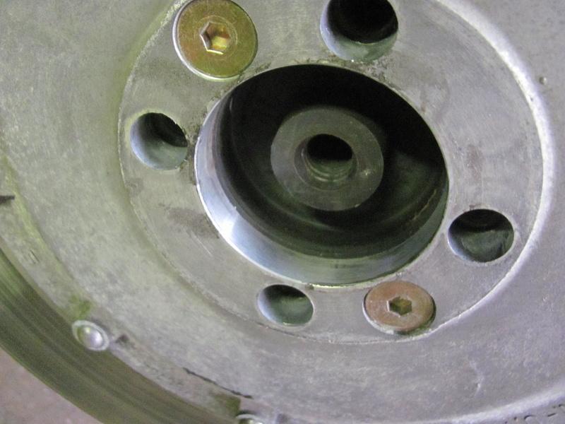 Rear Wheel Question Img_3512