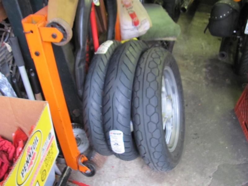 Rear Wheel Question Img_3513
