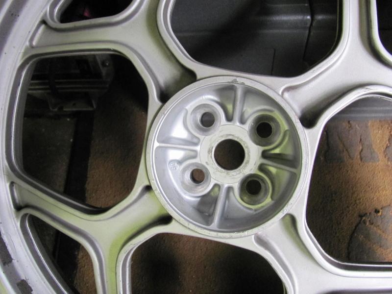 Rear Wheel Question Img_3514