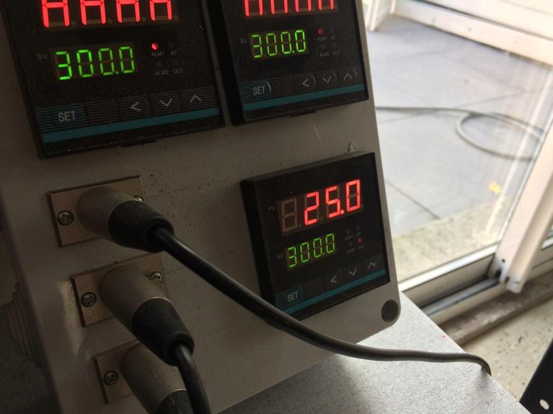 Thermomètre blinchman ou pt100 Img_2110