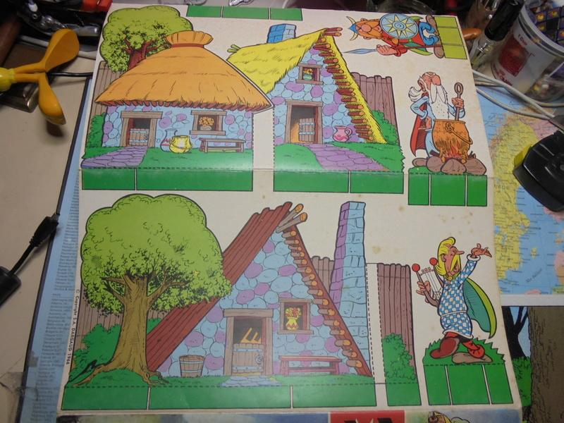asterix échiquier - Page 16 Dsc03539