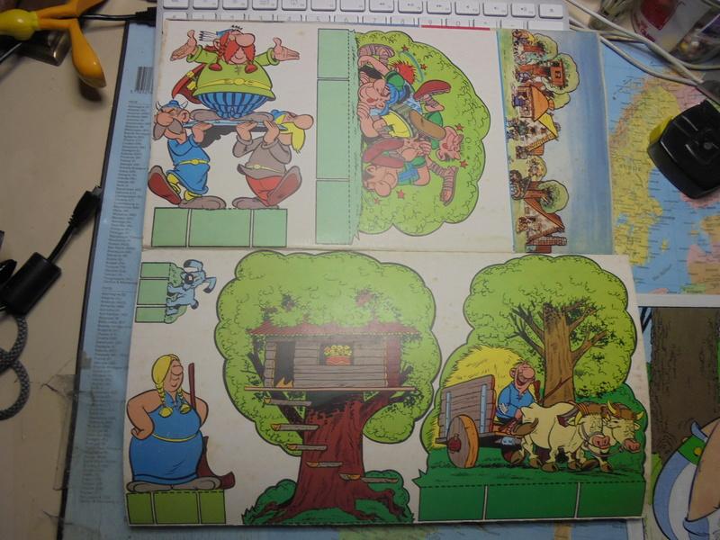 asterix échiquier - Page 16 Dsc03540