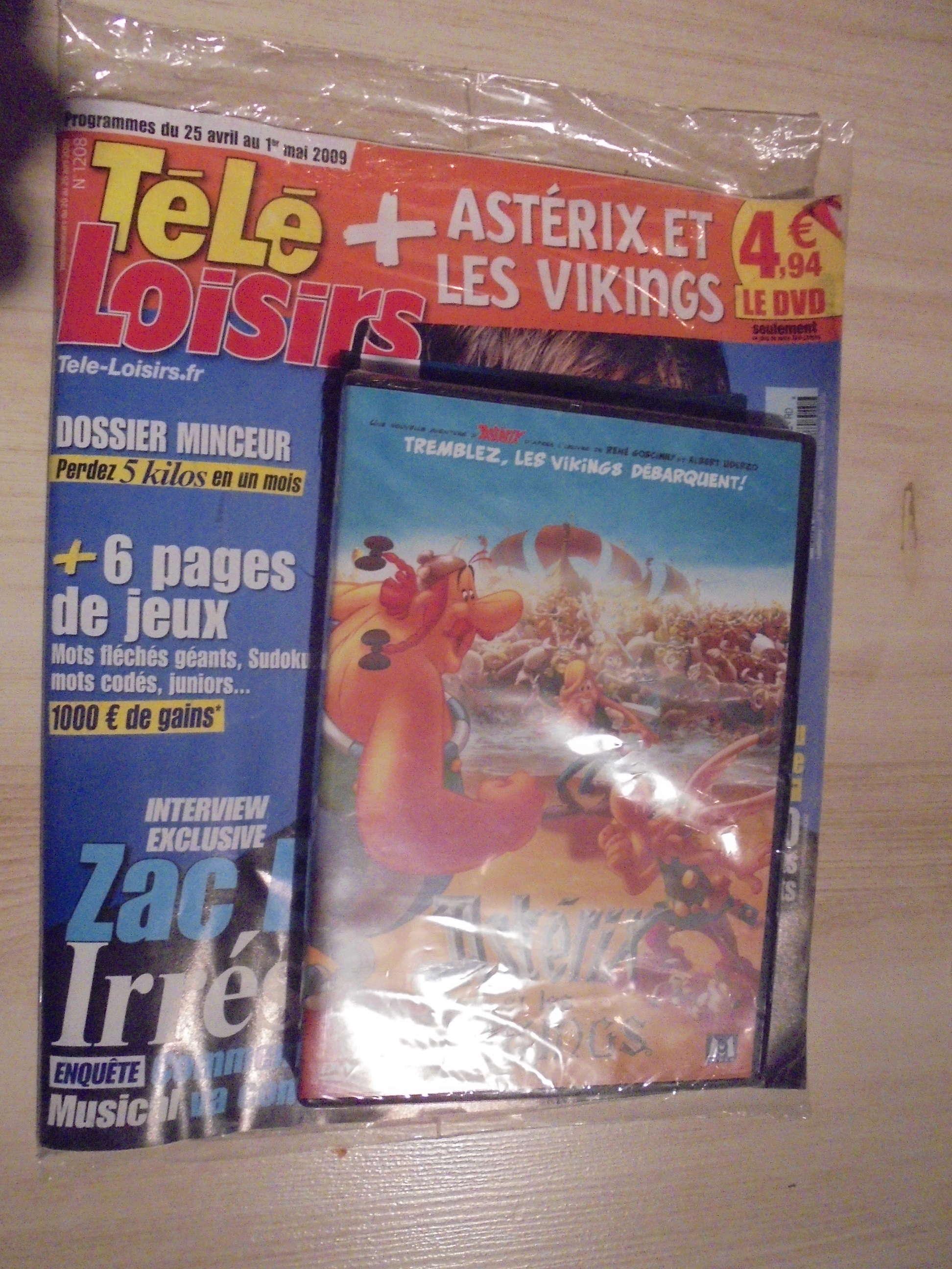 asterix échiquier - Page 18 Dsc03634