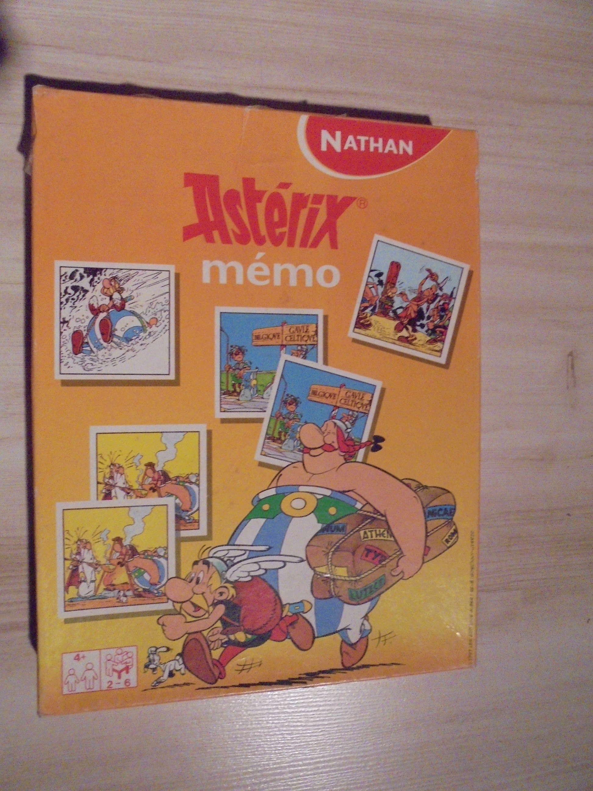 asterix échiquier - Page 18 Dsc03636