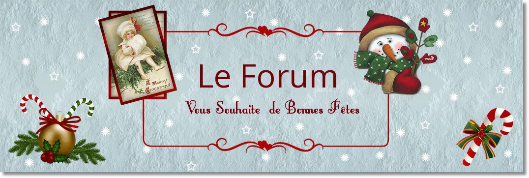 outre-mer  Le Forum