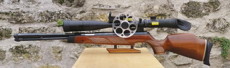 choix d'une lunette pour tir à 50m sur cible Imgp3711