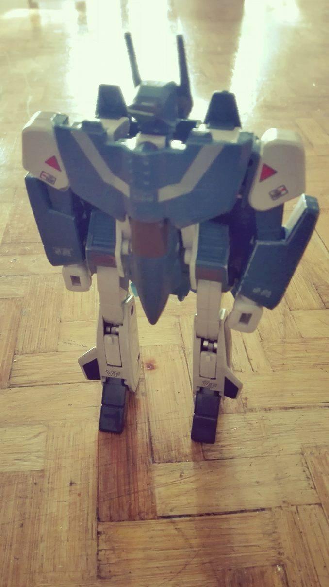 transformers - Transformers Transformer Diaclone G1 Gig 22375612