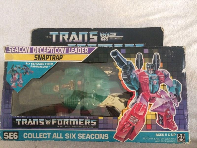 transformers - Transformers Transformer Diaclone G1 Gig _57_410