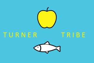 Survivor: Turner vs Tom   FINAL TRIBAL COUNCIL Apple_10