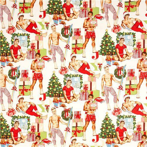 Joyeux Noël ! B434e910