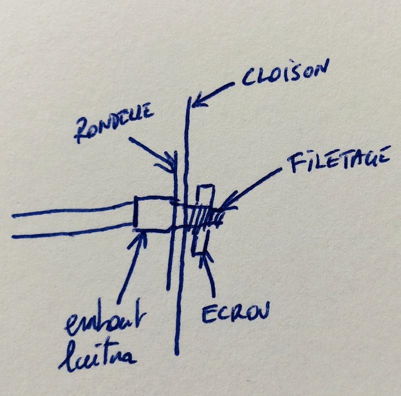 Problème de câble d'accélérateur Img_0013