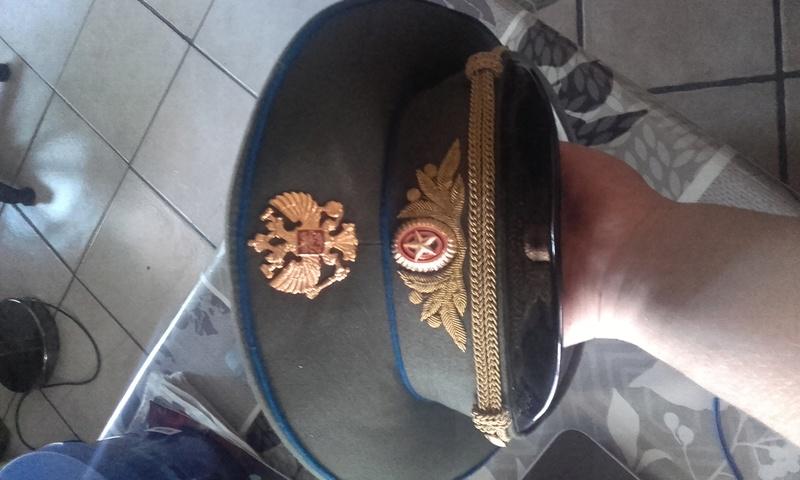 casquette russe 20180131
