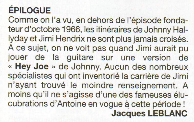 Jimi Hendrix JH + JH = double plaisir...  - Page 22 Scan-110