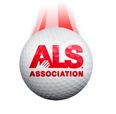 BEAUTIFUL , COLORFUL FLAGS AND BALLS FROM ALL OVER THE COUNTRY AND WORLD . Als_va10