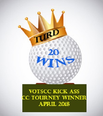 VOTSCC KICK ASS TOP CC TOURNEY WINNERS APRIL 2018 April_10