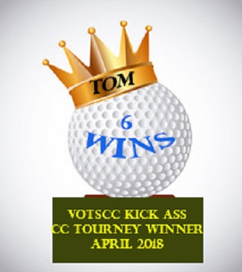 VOTSCC KICK ASS TOP CC TOURNEY WINNERS APRIL 2018 April_14
