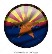 BEAUTIFUL , COLORFUL FLAGS AND BALLS FROM ALL OVER THE COUNTRY AND WORLD . Azflag11