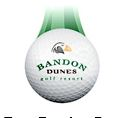BEAUTIFUL , COLORFUL FLAGS AND BALLS FROM ALL OVER THE COUNTRY AND WORLD . Bandon10