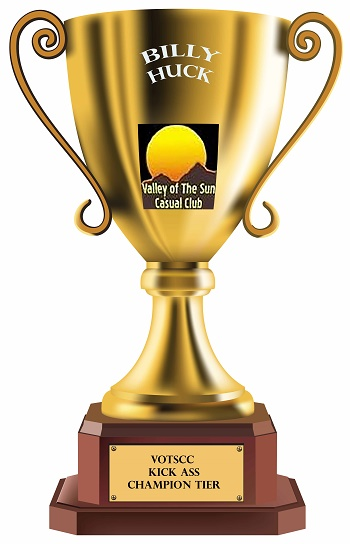 NEW CHAMPION TIER  Champi10