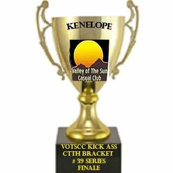VOTSCC CTTH BRACKET TOURNEY CHAMPS - Page 2 Ctth__10